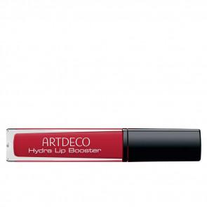 Artdeco HYDRA LIP Booster 10 Translucent Skipper's Love