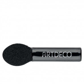 Artdeco MINI EYESHADOW APPLICATOR
