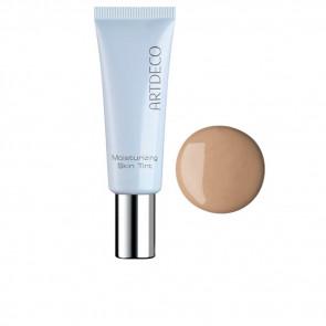 Artdeco Moisturizing Skin Tint - 6 25 ml