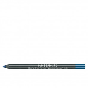 Artdeco SOFT EYE LINER Waterproof 45 Cornflower Blue