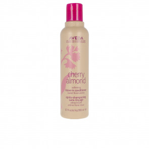 Aveda Cherry Almond Softening Leave-In Conditioner 200 ml