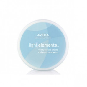 Aveda Light Elements Texturizing Creme 75 ml
