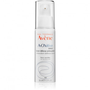 Avène A-Oxitive Antioxidant defense serum 30 ml