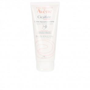 Avène Cicalfate Mains Crème réparatrice isolante 100 ml