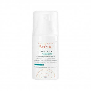 Avène Cleanance Comedomed 30 ml