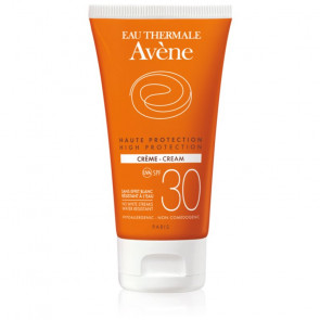 Avène Cream SPF30 50 ml