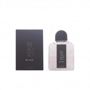 Axe BLACK Loción aftershave 100 ml