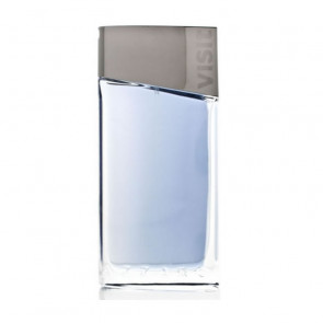Azzaro VISIT FOR MEN Eau de toilette 100 ml