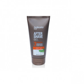 Babaria ALOE After Shave Gel 150 ml