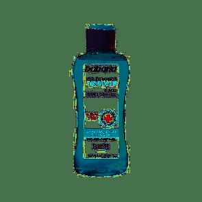 Babaria Gel de Manos Higienizante Gel higienizante de manos 100 ml