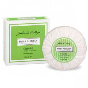Bella Aurora SÉRÉNITÉ Jabón de Belleza 40 gr
