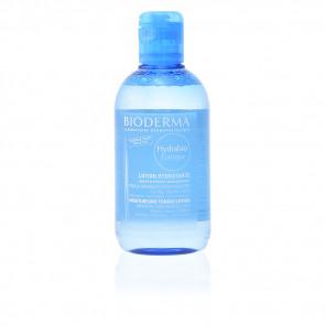 Bioderma Hydrabio Tonique Lotion Hydratante 250 ml
