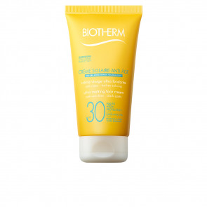 Biotherm SUN Ultra Melting Face Cream SPF30 50 ml