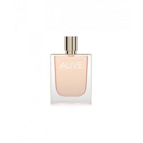 Boss ALIVE Eau de parfum 30 ml