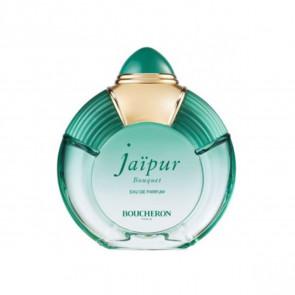 Boucheron JAïPUR BOUQUET Eau de parfum 100 ml