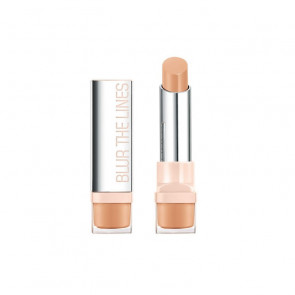 Bourjois BLUR THE LINES Concealer 03 Golden Beige
