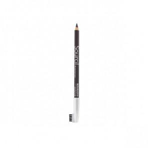 Bourjois BROW SOURCIL PRECISION Eye Brow Pencil 07 Noisette