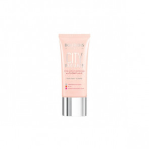 Bourjois CITY RADIANCE Foundation Brightening Effect 06 Hal   Clair 30 ml