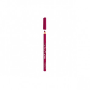 Bourjois CONTOUR EDITION Lipliner 05 Berry Much