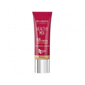 Bourjois HEALTHY MIX BB Cream 02 Medium 30 ml