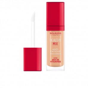 Bourjois Healthy Mix Concealer - 53,5 Dark beige