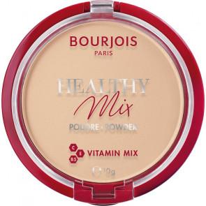 Bourjois Healthy Mix Powder - 02