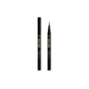 Bourjois LINER FEUTRE SLIM 17 Ultra Black