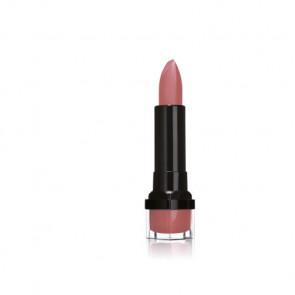 Bourjois ROUGE EDITION Lipstick 04 Rose Tweed