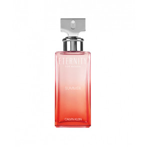 Calvin Klein ETERNITY SUMMER 2020 Eau de parfum 100 ml