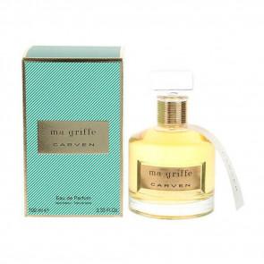 Carven MA GRIFFE Eau de parfum 50 ml