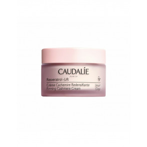 Caudalie Resveratrol-Lift Crème Cachemire Redensifiante Jour 50 ml