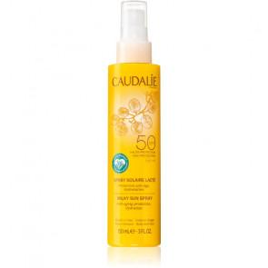 Caudalie Spray Solaire Lacté SPF50 150 ml