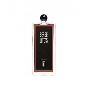 Serge Lutens CHERGUI Eau de parfum 100 ml