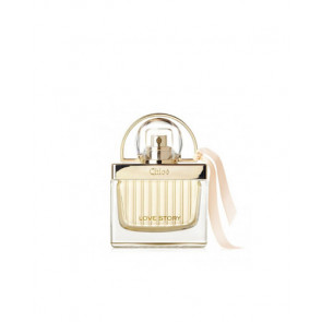 Chloé LOVE STORY Eau de parfum Vaporizador 30 ml