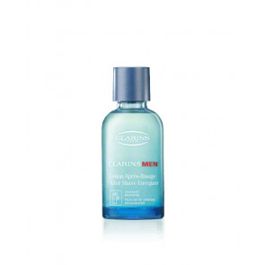 Clarins CLARINSMEN Lotion Après-Rasage Aftershave 100 ml