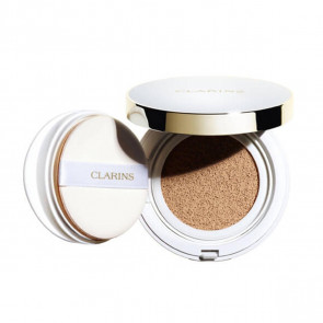 Clarins EVERLASTING CUSHION Foundation SPF50 110 Honey