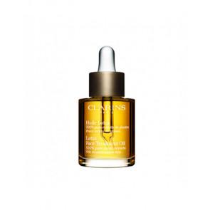 Clarins HUILE LOTUS Aceite hidratante purificador 30 ml