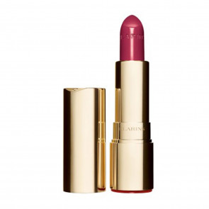 Clarins Joli Rouge - 706 Fig