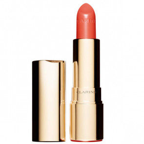 Clarins JOLI ROUGE 711 Papaya