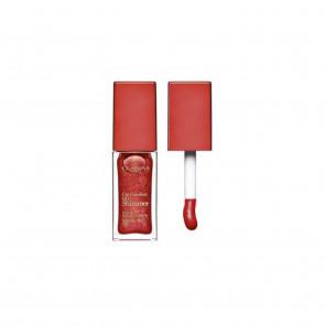 Clarins Lip Comfort Oil Shimmer - 07