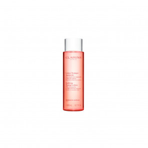 Clarins Lotion Tonique Apaisante 200 ml
