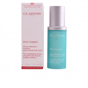 Clarins PORE CONTROL Sérum Réducteur de Pores 30 ml
