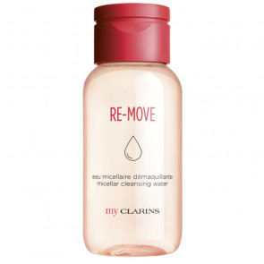 Clarins Re-Move Eau Micellaire 200 ml