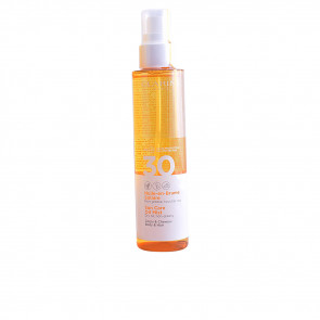 Clarins SOLAIRE Huile en Brume SPF30 150 ml