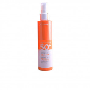 Clarins SOLAIRE Lait en Spray SPF50 150 ml