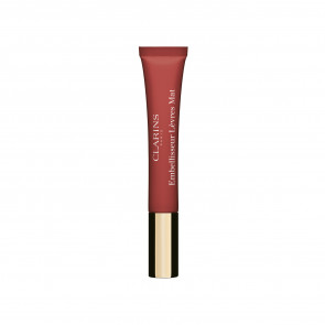 Clarins Velvet Lip Perfector - 02 Velvet rosewood