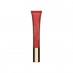 Clarins Velvet Lip Perfector - 04 Velvet raspberry