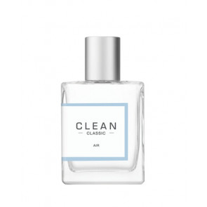 Clean AIR Eau de toilette 60 ml