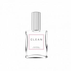 Clean ORIGINAL Eau de parfum 30 ml