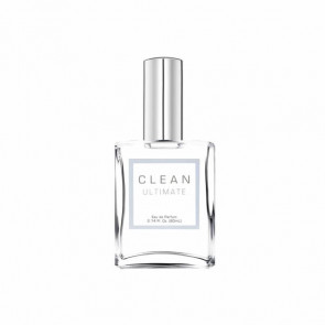 Clean ULTIMATE Eau de parfum 60 ml